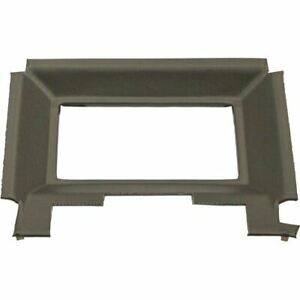 Compatible With John Deere 30 40 Series 2wd And 4wd Headliner Main Panel 30 Seri