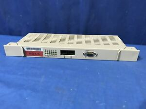 Samsung Idcs 500 Office Serv Scp2 Signal Control Processor Card Free Shipping