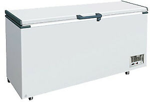 Maxximum Chest Freezer Mxh21 2s