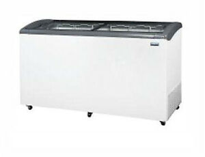 Ojeda Usa Chest Freezer Nb 60