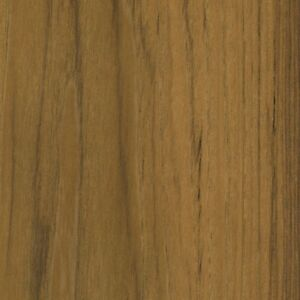 Teak Wood Veneer Raw unbacked Sequence Matched 3 Sq Ft 5 5 7 5 X 12