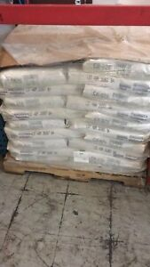 Titanium Dioxide Powder Tio2 Full Lot Stock Inventory 230 Pack E p 50 Lbs