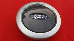 Ford Expedition Factory Oem Center Cap 2003 2006 3517