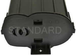 Vapor Canister Fits 2007 2009 Jeep Compass patriot Standard Motor Products
