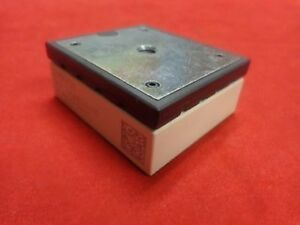 Skiip24nab126v10 Semikron 3 phase Bridge Rectifier Brake Chopper