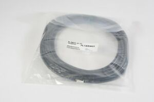 New Mitsubishi 2q emicbl10m Cable
