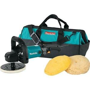 7 Var Spd Polisher Kit Mkt 9237cx3