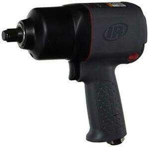 1 2 Impact Wrench Irc 2130