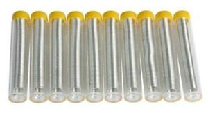 Solder 10 Pac pwp pnsk012
