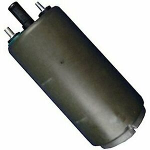 Bosch 69516 Fuel Pump For 1990 2000 Lexus Ls400 86 92 Toyota Supra In Tank
