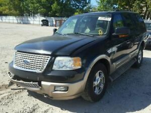 Engine Assembly Ford Expedition 04 5 4l