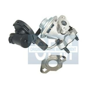 New Replacement Egr Valve For Dodge Caravan L4 2 4l 99 02