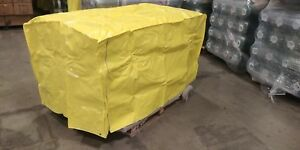 Ultracover Pallet Tarp Cover Heavy Duty