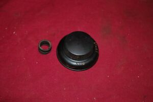 Original Bakelite Maytag Model 72 Twin Air Cap Gas Engine Motor Op8 5 1
