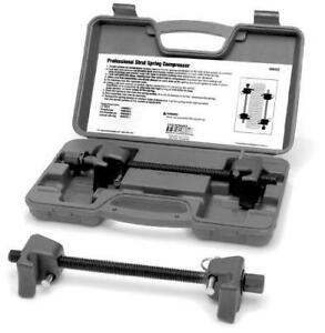Performance Tool Professional Strut Spring Compressor w89322