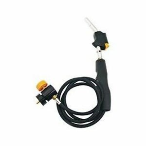 Cps Cps Brht3 Torch Hand Self Igniting Kit With 3 Hose