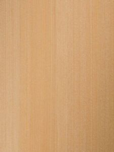Douglas Fir Vertical Grain Veneer Wood On Wood Backer 4 X 8 48 X 96