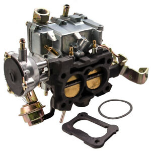 Carburetor Carb For 2gc 2 Barrel Fits Chevrolet 5 7l 350 6 6l 400 On Sale