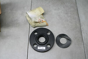 Centripro Goulds Flgk1 Flange Kit 10907 1 25 300lbs Pump Mating Flanges