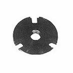 Lee Lee90651 Presses & Accessories #1 Pro1000 Shell Plate