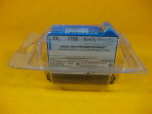 Bently Nevada 3300xl 5 Metre Proximity Sensor 330180 51 05 New