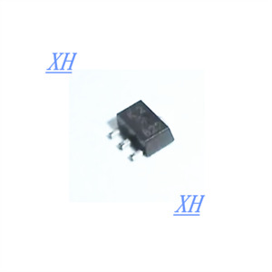 10pcs Mitsubishi Rd00hhs1 Smd Smt Mosfet 30mhz 0 3w Sot 223