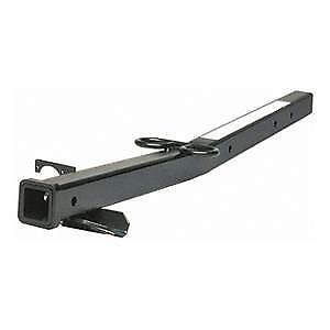 Tow Ready 45292 Receiver Hitch Accessories
