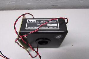 Aac Ac Current Sensor 1003am2 75
