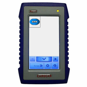 For Bmw Full System Diagnostic Scanner Abs Srs Sas Coding Cbs Reset Scan Tool