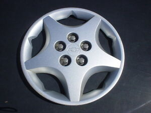 Chevy Cavalier 14 Wheel Cover Hub Cap 00 01 02 03 04 05 9593208