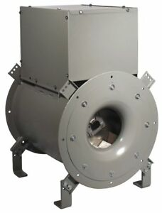 Dayton Round In line Blower 13 In Less Dr Pkg 5tcl7