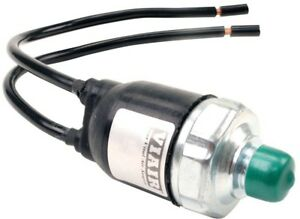 Air Compressor Sealed Pressure Switch Accessories 110 145 Psi Heavy Duty On Off