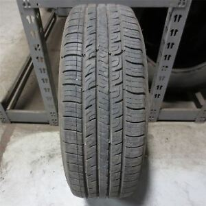 195 65r15 Goodyear Assurance Ct Touring 91h Tire 9 10 32nd No Repairs