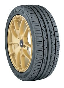 Toyo Extensa Hp H P 245 35 20 95v Tire Tires Passenger Performance Cars