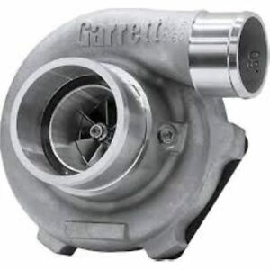 Garrett 849894 5001s Gtx2860r Gen Ii Super Core Turbo Charger
