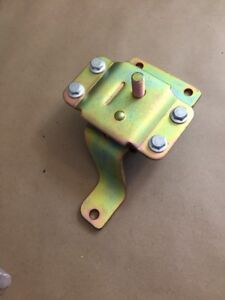 1 Polyurethane Engine Motor Mount For 96 04 Ford Mustang Gt 4 6l