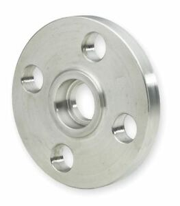 Smith cooper 304l Stainless Steel Flange Socket Weld 1 Pipe Size