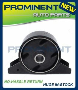 Front Engine Motor Mount For Mitsubishi Galant Eclipse Sebring Stratus 2 4l