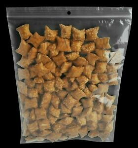 2000 Pcs 9 X 12 Ziplock Bags Reclosable 2 Mil Hanghole Poly Baggies