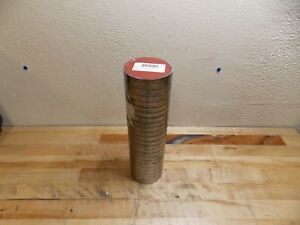 Professional Decarb Free Tool Steel Round 3 1 2 X 12 A 2 Air Hardening