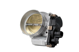 Jet Performance 76100 Powr Flo Tm Throttle Body