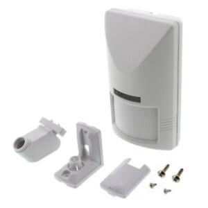 Slave Motion Sensor Wall ceiling Mount