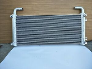 4287045 Core Oil Cooler Fits Hitachi Ex200 2 Ex200 3 Ex200lc 2 by Ups 1 5 Days