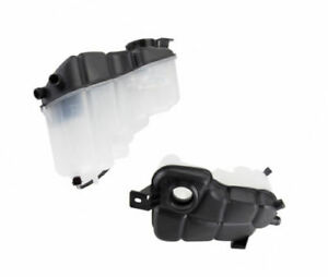 New Coolant Reservoir Expansion Tank For Land Rover Lr2 2 0l 3 2l Premium Lr004