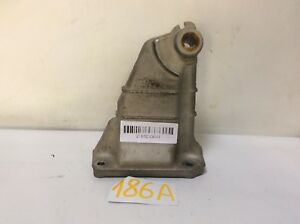 00 06 Mercedes W220 S430 Engine Motor Mount Mounting Bracket Oem W 186a