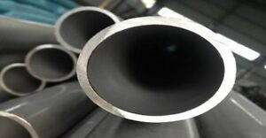 Stainless Steel 316 Seamless Round Tubing 940 Od 0 090 Wall 15 25
