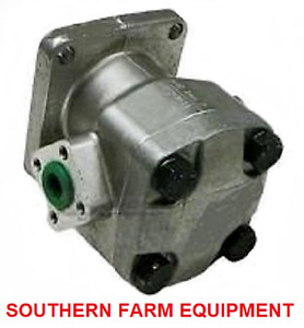 John Deere Hydraulic Pump For Jd850 jd950 Ch11272
