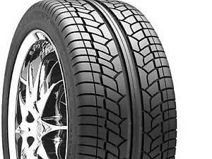 1 New 275 45r20 Achilles Desert Hawk Uhp Load Range Xl Tire 275 45 20 2754520