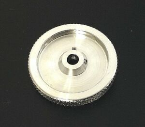 Red Lion Wi00060k Encoder Wheel