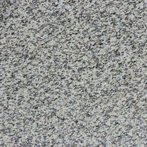 Granite Counter top Prefab 112 X 26 X 3 4 Crema Perla